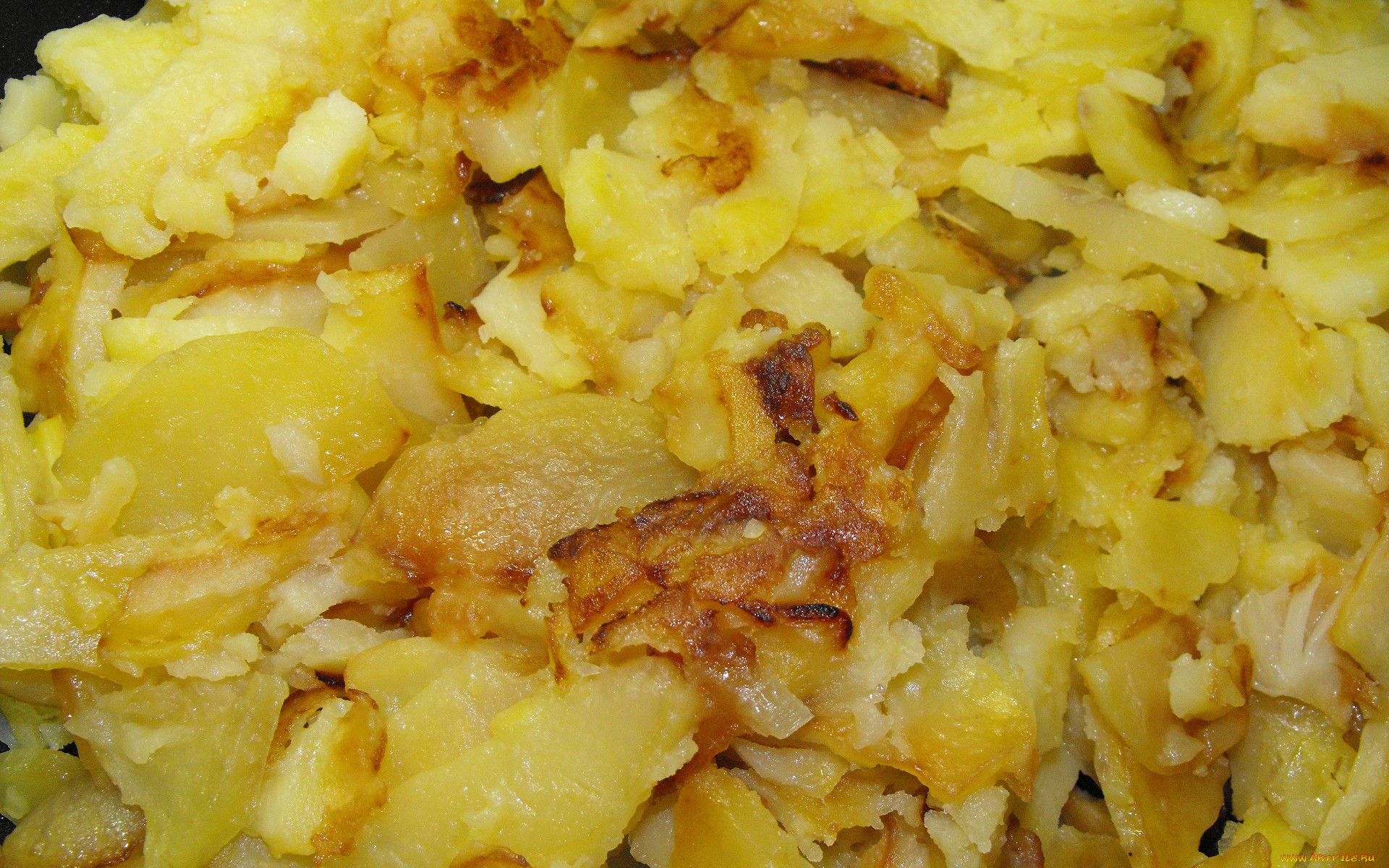 Капуста картошка курица рецепт с пошагово